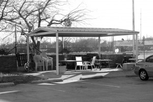 picture of Presbyterian Night Shelter Of Tarrant County