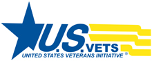 picture of US. Veterans Initiative Transitional Housing