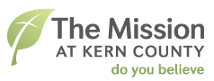 picture of  The Mission at Kern County