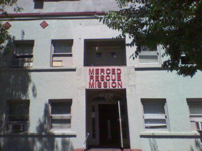 picture of Merced County Rescue Mission - Haven Of Hope (for Women)