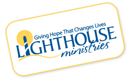 Image result for lighthouse ministries lakeland fl