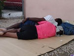 picture of Miami Rescue Mission - Center For Men (for Men)
