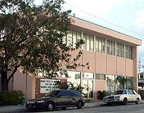 picture of Miami Rescue Mission - Center For Women And Children (for Women And Children)