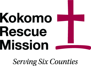 picture of Kokomo Rescue Mission - Open Arms (for Women And Children)