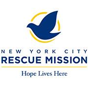 picture of New York City Rescue Mission - Overnight Shelter