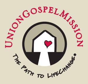 picture of Union Gospel Mission - Lifechange