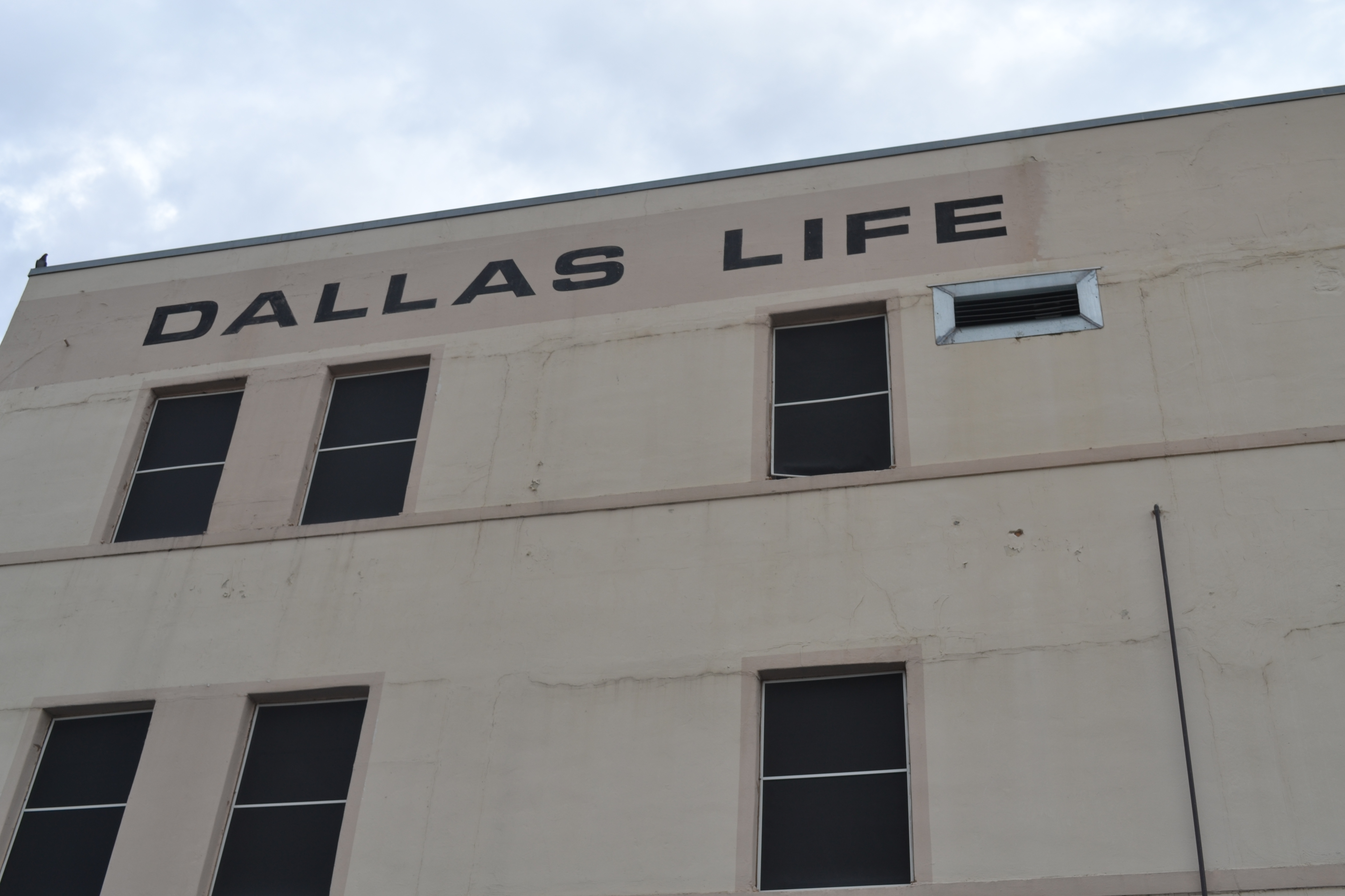 Dallas Tx Homeless Shelters Halfway Houses