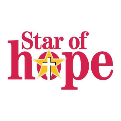 picture of Star Of Hope Mission - Doris and Carloss Morris Men's Development Center
