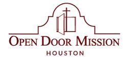 picture of Open Door Mission - Doorway Recovery Center (for Men)