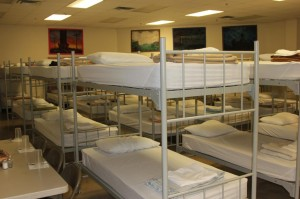 San Antonio Tx Homeless Shelters Halfway Houses