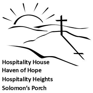 picture of Hospitality House Ministries Of Wenetchee - Hospitality House (for Men)