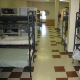 picture of Huntington City Mission - Women And Family Shelter