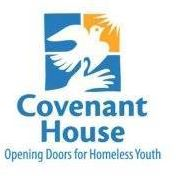 picture of Covenant House - Crisis Center (Youth Under 21 And Children)
