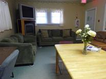 picture of Cornerstone Foundation - Cornerstone Lodge