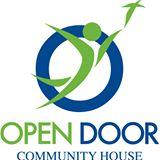 picture of Open Door Community House (for Women)