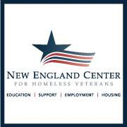 picture of New England Shelter For Homeless Veterans