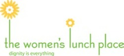 picture of Women's Lunch Place (for Women And Children)