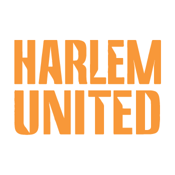 picture of Harlem United - HIV/AIDS