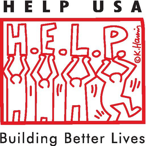picture of Help Usa - Home Office