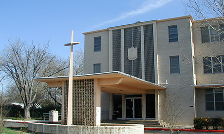 picture of Samministries - Transitional Living And Learning Center