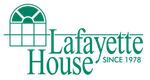 picture of Lafayette House - Domestic Violence Intervention (for Women And Children)