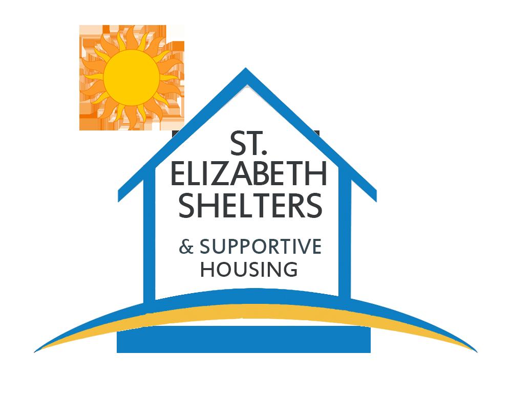 picture of St. Elizabeth Shelter - Siringo Senior Transitional Housing Program (for Ages 55+)