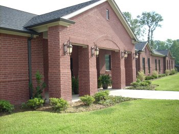 picture of Family Shelter Of East Texas, Inc