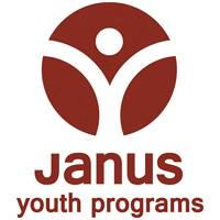 picture of Janus Youth Programs