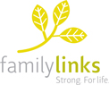 picture of Family Links - Downtown Outreach Center And Shelter  (for Ages 15 To 21)
