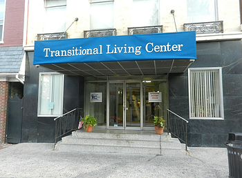 Lancaster PA Homeless Shelters Halfway Houses