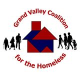 picture of Homewardbound Of The Grand Valley - Grand Junction Community Homeless Shelter