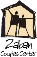 picture of Zaban Couples Center
