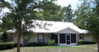 picture of Sanctuary Mission, Inc. (for Single Adults)
