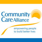 picture of Community Care Alliance