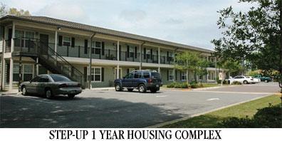 Fort Walton Beach Housing Authority Fl