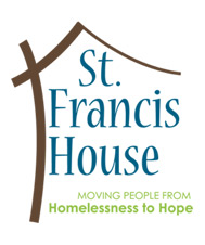 picture of St. Francis House Gainesville