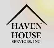 picture of Haven House Jeffersonville