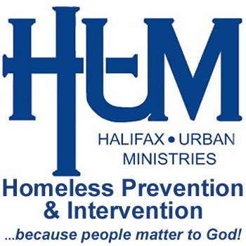 picture of Halifax Urban Ministries - HUM Family Shelter - HUM Center