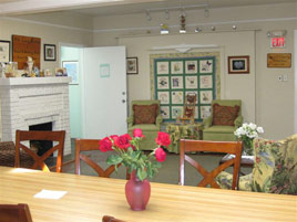 picture of Wayside House Halfway House