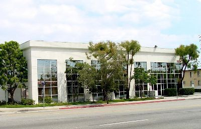 picture of Southern California Drug and Alcohol Treatment Halfway House