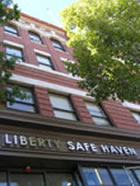 picture of Liberty Community Services Transitional Housing