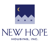 picture of New Hope Housing Inc Houston