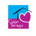 picture of Casa Teresa, Inc. Orange
