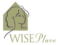 picture of Wiseplace Santa Ana