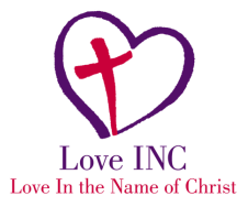 picture of Love Inc Of Northeast San Gabriel Valley Covina