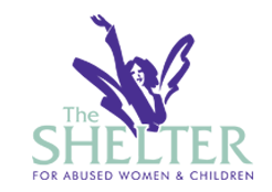 picture of The Shelter for Abused Women & Children Naples