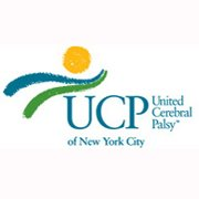 picture of United Cerebral Palsy - Overnight Respite