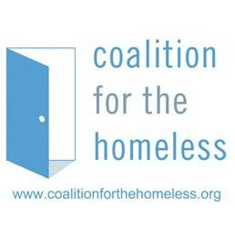 picture of Coalition For The Homeless