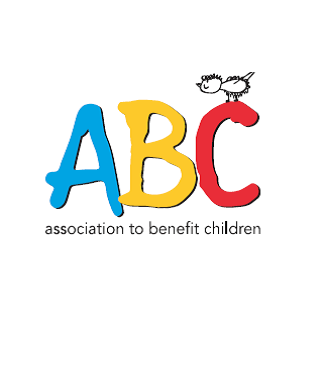 picture of Association To Benefit Children
