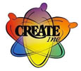 picture of Create, Inc. - Young Adult Residences
